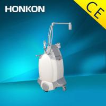 Buy cheap Non - Invasive Ultrasonic Body Contouring Machine Fat Burning Machines 50000 Shoot from wholesalers
