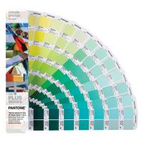 Buy cheap 2015 Edition PANTONE COLOR BRIDGE®  Coated Color Card from wholesalers