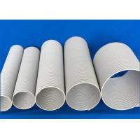 Buy cheap Flexible Portable Air Cooler Hose 4 Inch Diameter For Cooler Exhaust from wholesalers