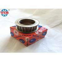 Buy cheap C45 Anti Corrosion Steel Timing Belt Pulley High Temp For Textile Production Line from wholesalers