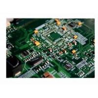Buy cheap PCB Board Assembly EMS PCB Assembly Circuit Board Assembly Services UL Certificated from wholesalers
