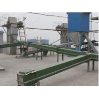 Buy cheap Cement Plant Conveyor Belt/Industrial Textile/ airslide canvas Belt from wholesalers