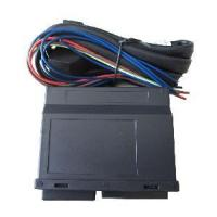 Buy cheap Timing Advance Processor for CNG/LPG Cars from wholesalers