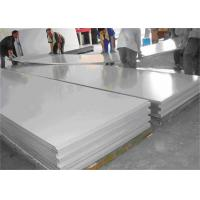 Buy cheap Low-Carbon Cold Rolled Steel Sheet ASTM AISI 309S , Wire Drawing from wholesalers
