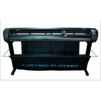 Buy cheap FlyCut 1600H Contour Cutter plotter from wholesalers