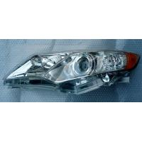 Buy cheap Toyota Headlamps USA CAMRY 2012 81150-06470 81110-06470 Auto Parts Replacement product