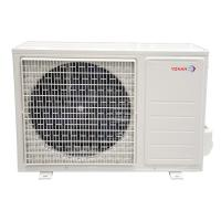Buy cheap Energy Saving R410A Window AC Inverter Air Conditioning ERP for Home Use from wholesalers