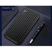 Buy cheap Unique business design Silicone case for iphone X, High quality,exquisite shape from wholesalers