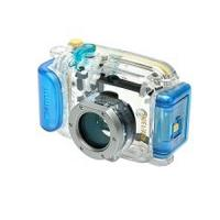 Buy cheap 35MM FILM Reusable disposable underwater camera Aqua pix LOMO camera underwater 4 meters depth from wholesalers