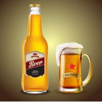 Buy cheap germany beer beijing shenzhen tianjin import service from wholesalers