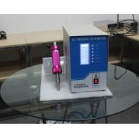 Buy cheap 15khz Ultrasonic plastic welding machine from wholesalers