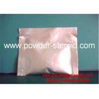 Buy cheap Formestane Aromatase Inhibitor Formestan Cancer Treatment Steroids CAS 566-48-3 from wholesalers