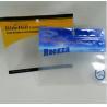 Buy cheap Custom Printed Mylar ziplock Fishing Lures Bag ,fishing lure grab bag from wholesalers