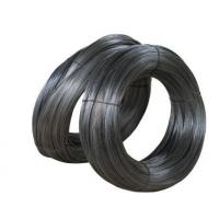 Buy cheap Soft Black Annealed Wire from wholesalers