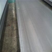 Buy cheap 4x8' 2B Finsh Grade 317L 10mm Thickness Stainless Steel Sheet from wholesalers