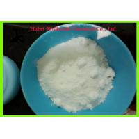 Buy cheap Local Anesthetic Drugs Trimecaine Hcl / Mesocaine Hcl CAS 1027-14-1 from wholesalers