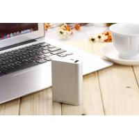 Buy cheap Power bank with Virtual Projection Keyboard from wholesalers