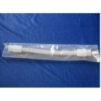 Buy cheap VADI 300mm silicone breathing tube patient circuit from wholesalers