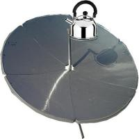 Buy cheap Parabolic Solar Cooker from wholesalers