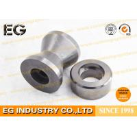Buy cheap Self Lubrication Carbon Graphite Bearings High Purity With Customized Dimension from wholesalers