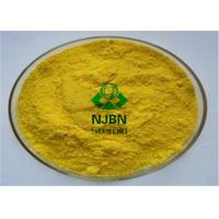 Buy cheap Factory Supply Natural Extract  Pharmaceuticals Ingredients Ferulic Acid CAS 1135-24-6 Antineoplastic from wholesalers