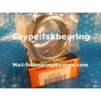Buy cheap P5 B2812 TORRINGTON Needle Roller Bearing with Drawn Cup Auto Parts from wholesalers