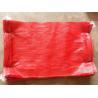 Buy cheap Fruit Bags, Vegetable Bags from wholesalers
