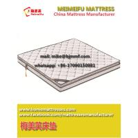 Buy cheap Mattresses for Cots and Cotbeds Meimeifu Mattress from wholesalers