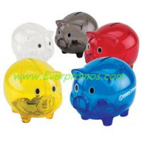 Buy cheap Large Piggy Bank from wholesalers