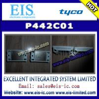Buy cheap P442C01 - TYCO - IGBT MODULE product