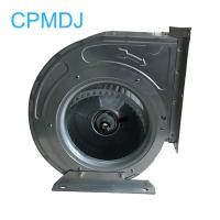 Buy cheap 8-8 220V Single Phase Air Conditioner Indoor Unit Fan Motor Customized product