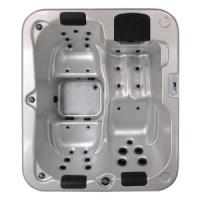 Buy cheap Massage SPA for 3 Person (A310) product
