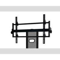 Buy cheap Low Profile Tv Wall Mount Brackets , Universal Full Motion Tv Bracket Safety Screws from wholesalers