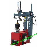 Buy cheap Automatic machine dismounts tire / tire machine ST-094WH from wholesalers