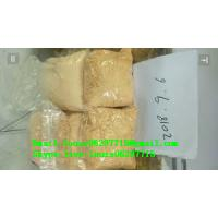 Buy cheap C24H27FN2O3 Research Chemicals Powder MPHP-2201 MPHP2201 ,Pure Research Chemicals product