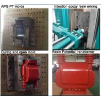 mold for casting ,resin mold, molding machine,die casting mold ,mold design