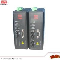 Buy cheap Interface Converter electrical/optical for Profibus DP-fieldbus networks CI-PF120-S from wholesalers