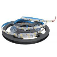 Buy cheap 5M 300 LED SMD 2835 Led Backlight Strip Channel Letters Advertising from wholesalers