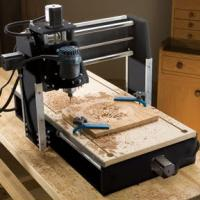 Buy cheap EXCITECH CNC ROUTER SHMS1224D from wholesalers
