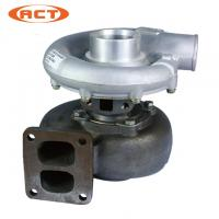 Buy cheap Holset Turbocharger For Caterpillar Replacement Parts 7N7748 E330B ED6D D6G from wholesalers