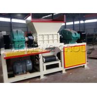 waste wood crushing machine pdf