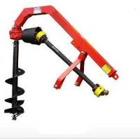 Buy cheap Post Hole Digger product