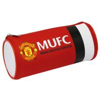 Buy cheap Heavy Duty 3mm Neoprene Pencil Case For Kids , Hot Transfer Printing from wholesalers