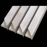 Buy cheap Stretcher Bars for Paintings,Picture Frames from wholesalers