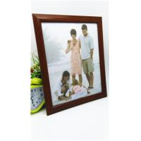 Buy cheap Collage  photo frame,family tree photo frame ,digital  photo frame from wholesalers