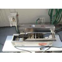 Buy cheap many years experince doughnut making equipment from wholesalers