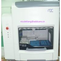 Buy cheap laboratory animal machines addcare product