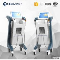 Buy cheap Best radiofrequency micro needle rf fractional&fractional rf microneedle for facelift skin care from wholesalers