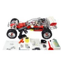 Buy cheap Teng Da Baja 403 1/5 petrol rc toy cars from wholesalers