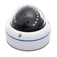 Buy cheap DIGICAM CCTV H.265 5MP HD IP CAMERA OUTDOOR DOME from wholesalers